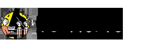 遊音楽教室YU・MUSIC公式サイト 埼玉県ふじみ野市   上福岡駅徒歩圏内